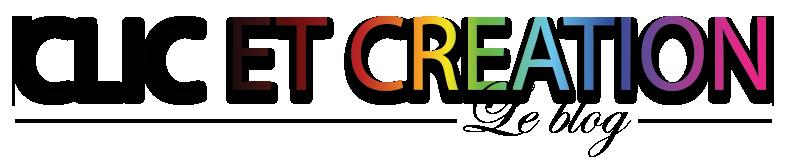 Clic et creation le blog