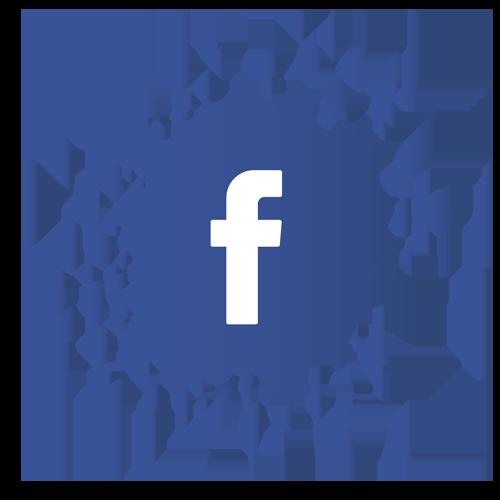 Facebook Graphiste Rédactrice freelance Chartres Orléans