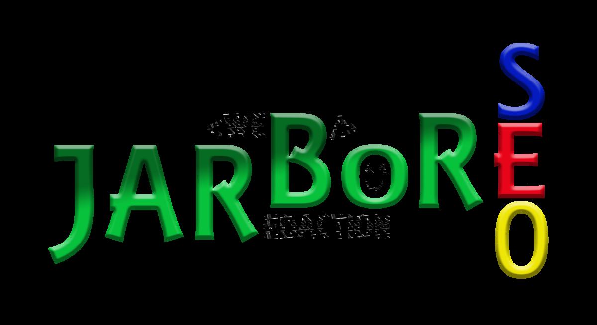 JARBORE