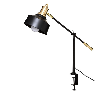 Lampe pour travaux créatifs