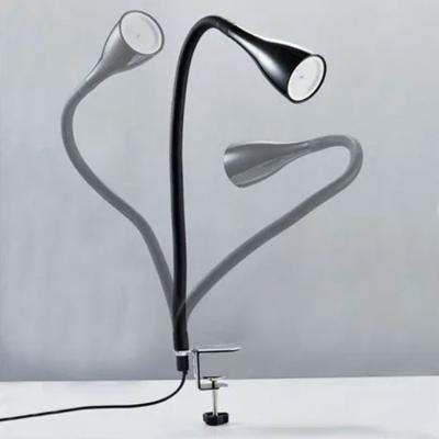 Lampes pour travaux créatifs