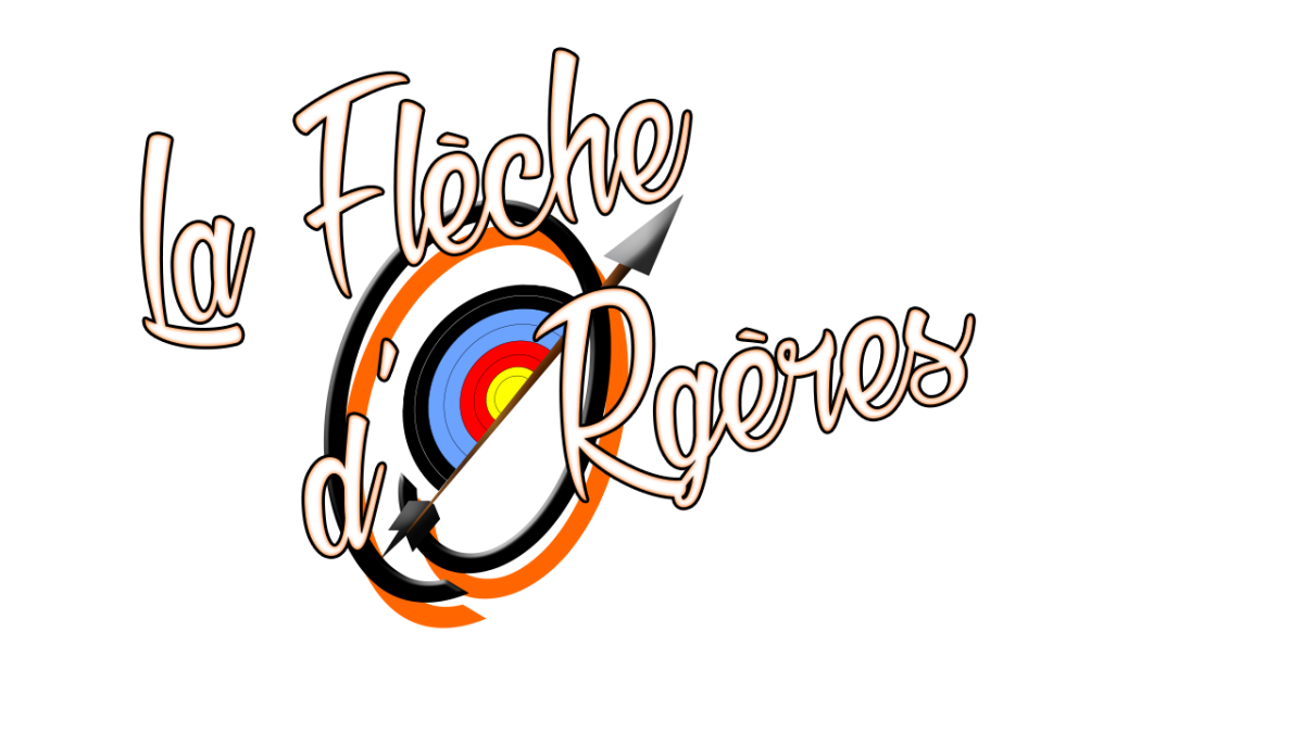 graphiste freelance chartres orleans