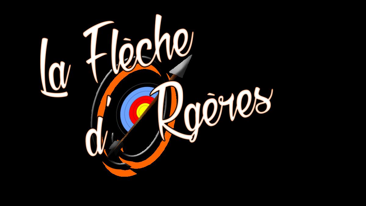 Logo La Flèche d'Orgères