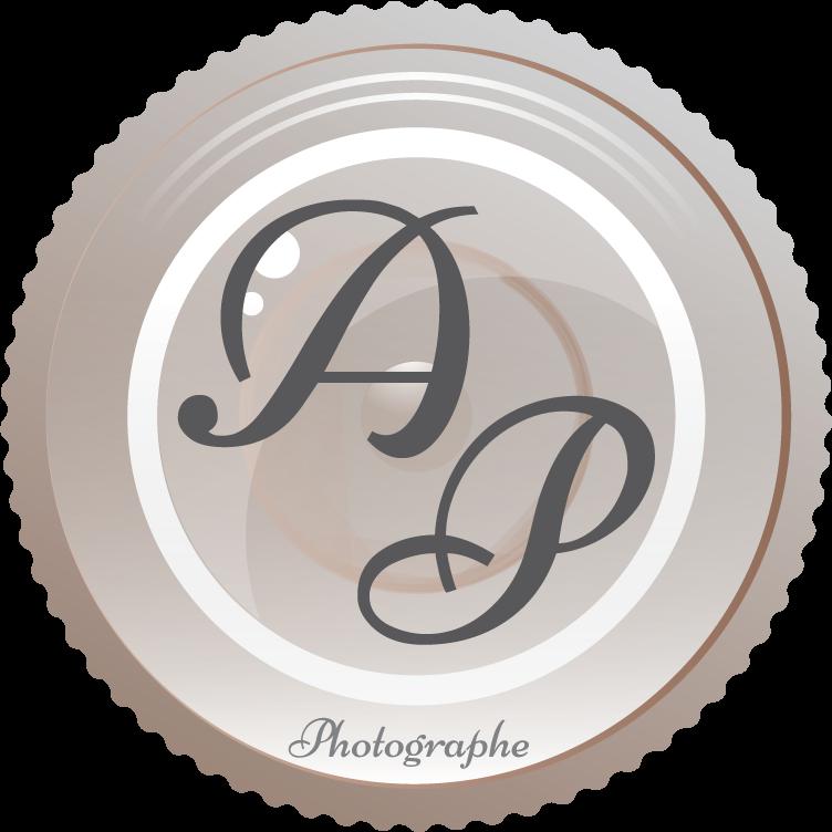 Logo ap photographe