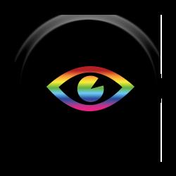 Logo et identite visuelle