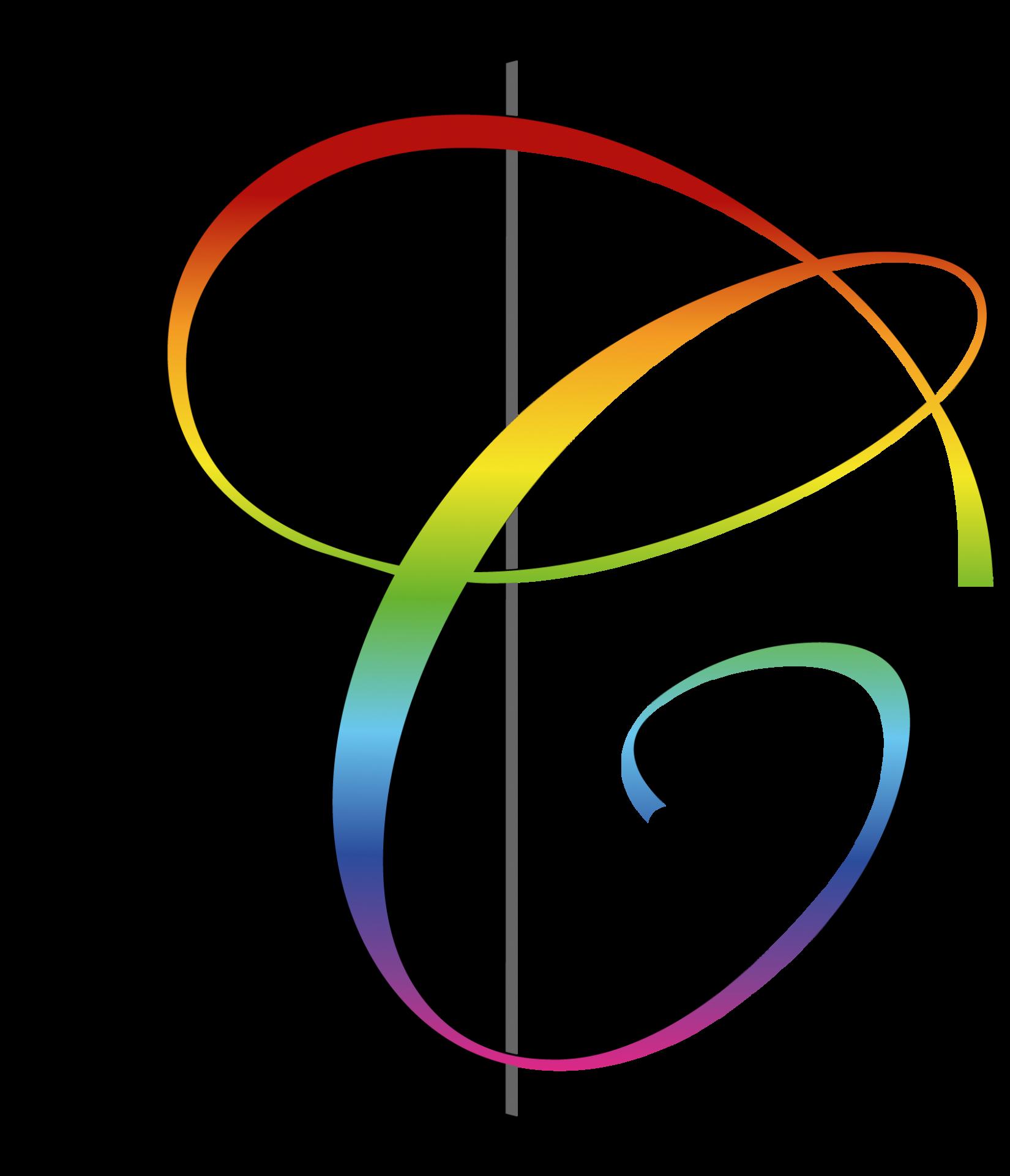 Logo c c 1