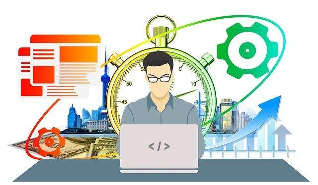 outils entrepreneurs