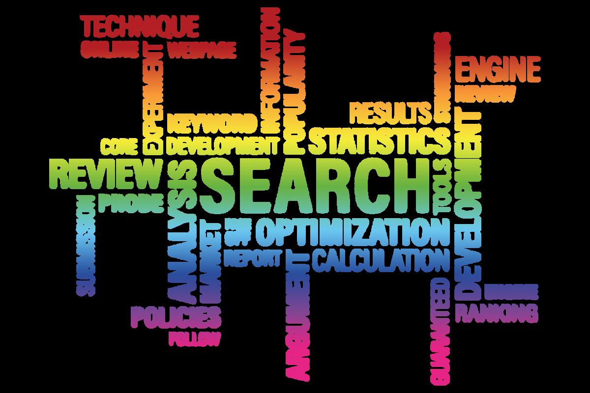 redacteur web freelance chartres orleans
